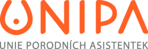 UNIPA-logo-CZ