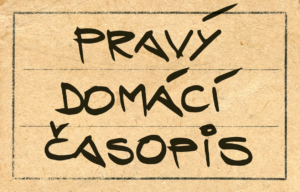 2020 logo PDC