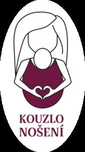 KN_logo_01_a