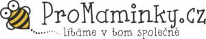 pm-logo-new-diag-web-claim