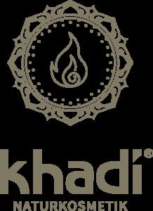 khadi_newlogo_pruhledne