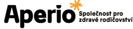 logo_hp_aperio